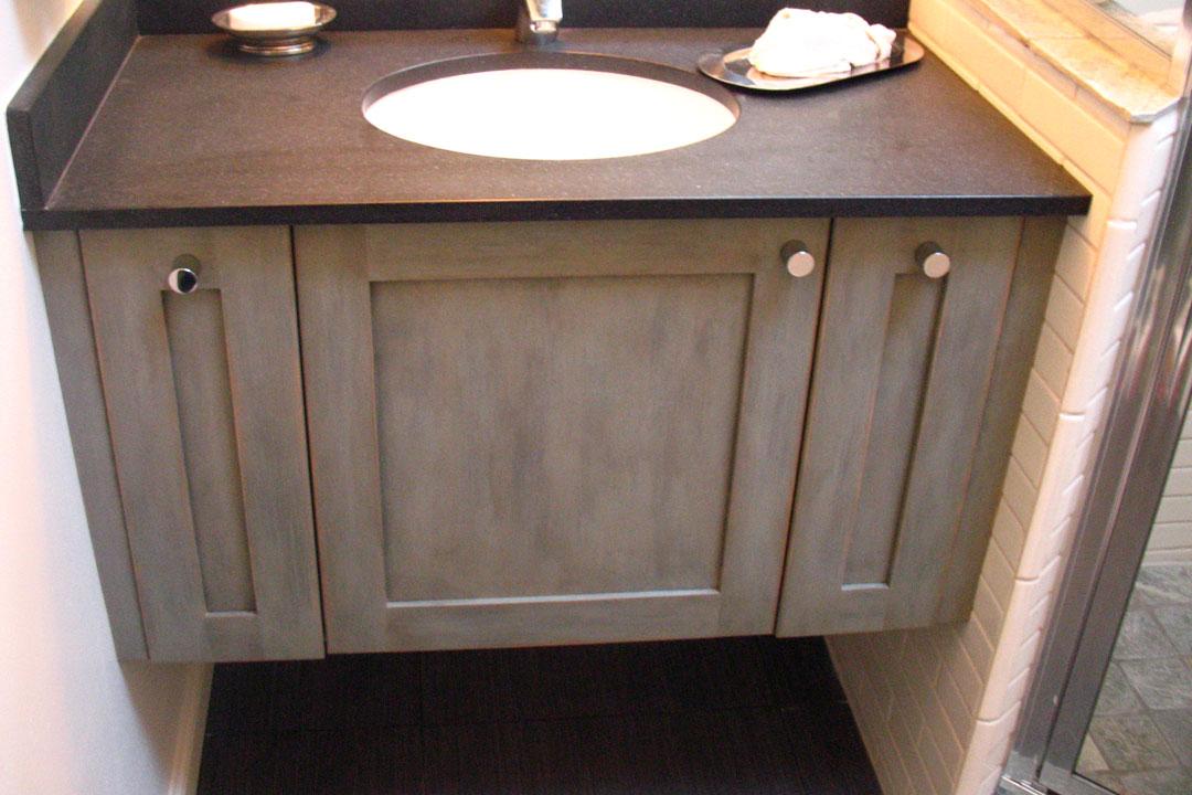cabinet-weathered.jpg