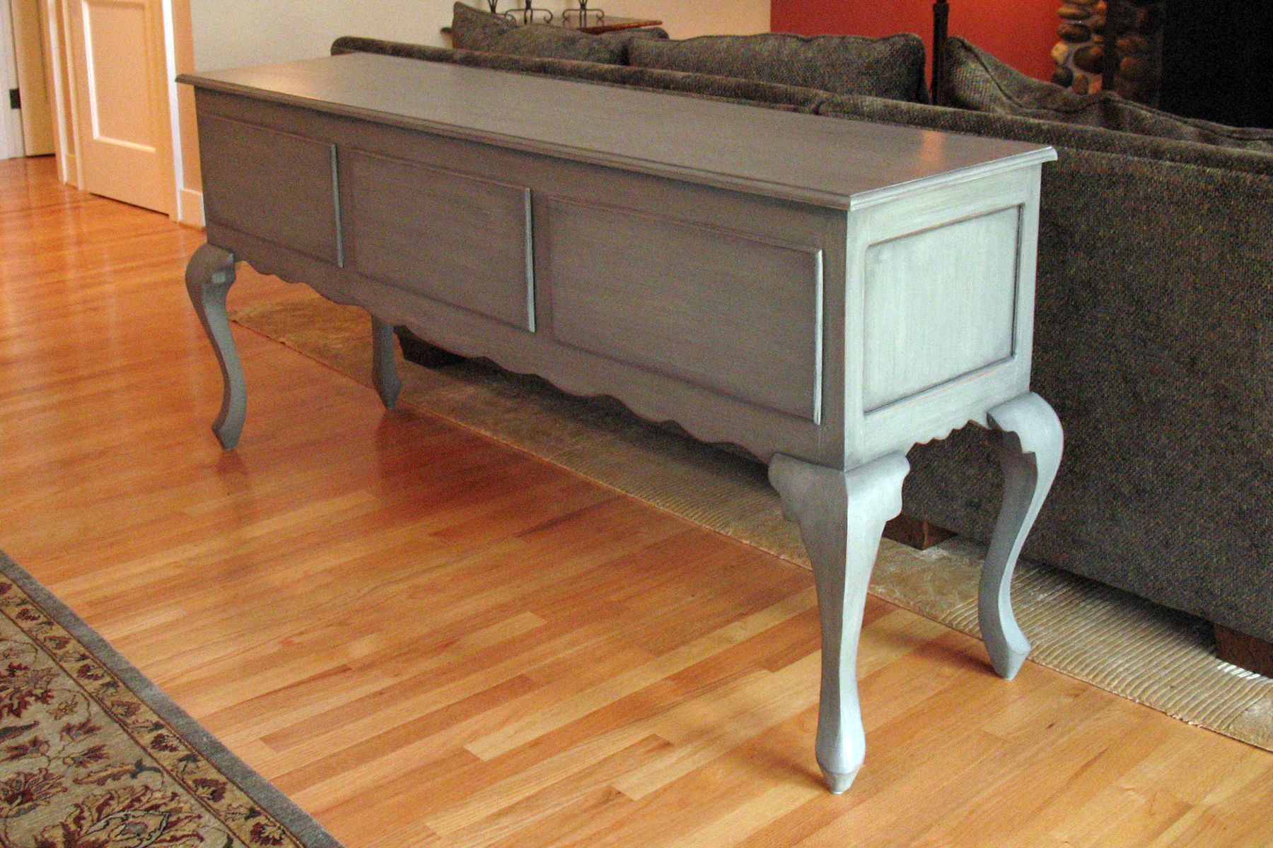 cabinet-antique-blue.jpg