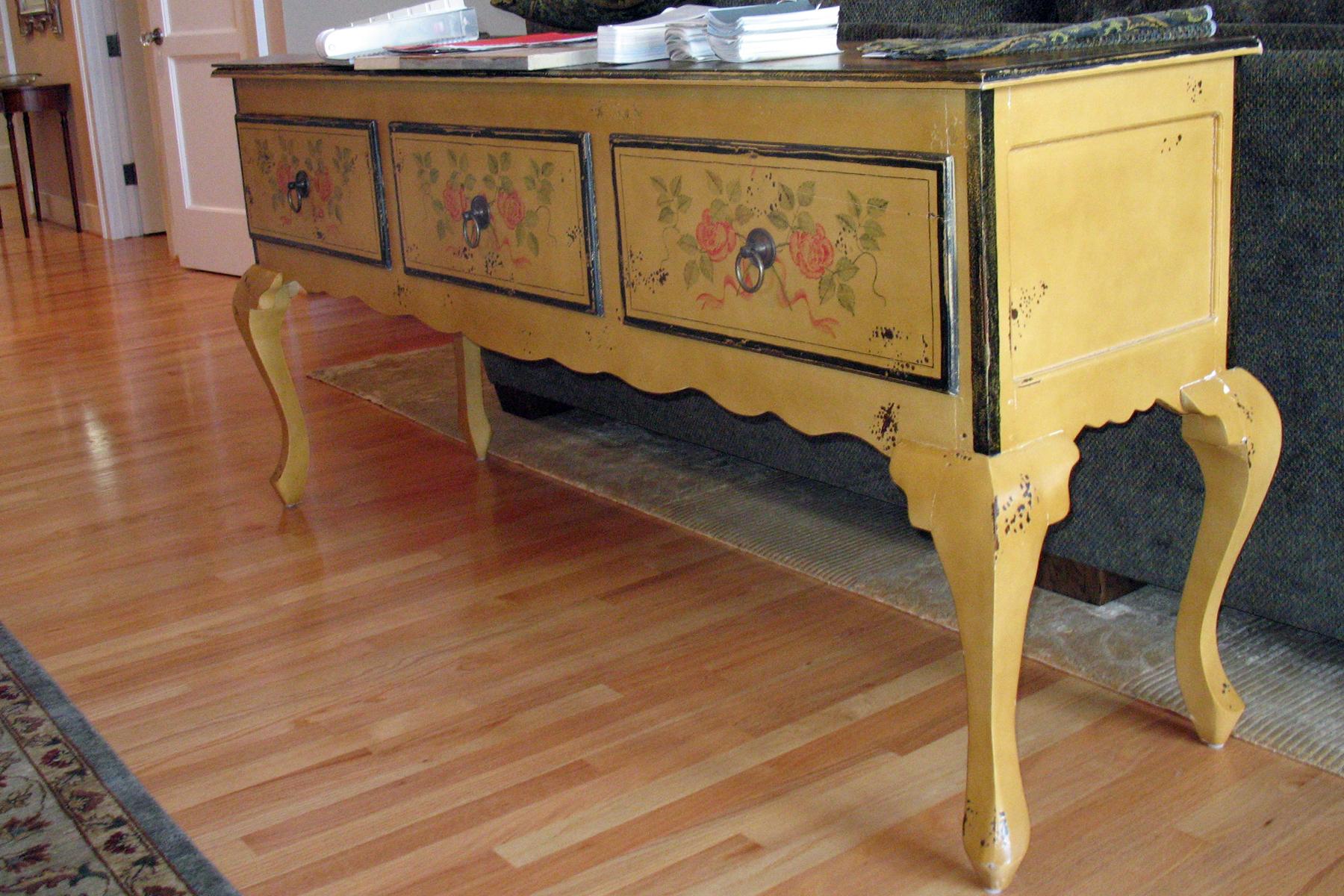 before-cabinet-yellow.jpg