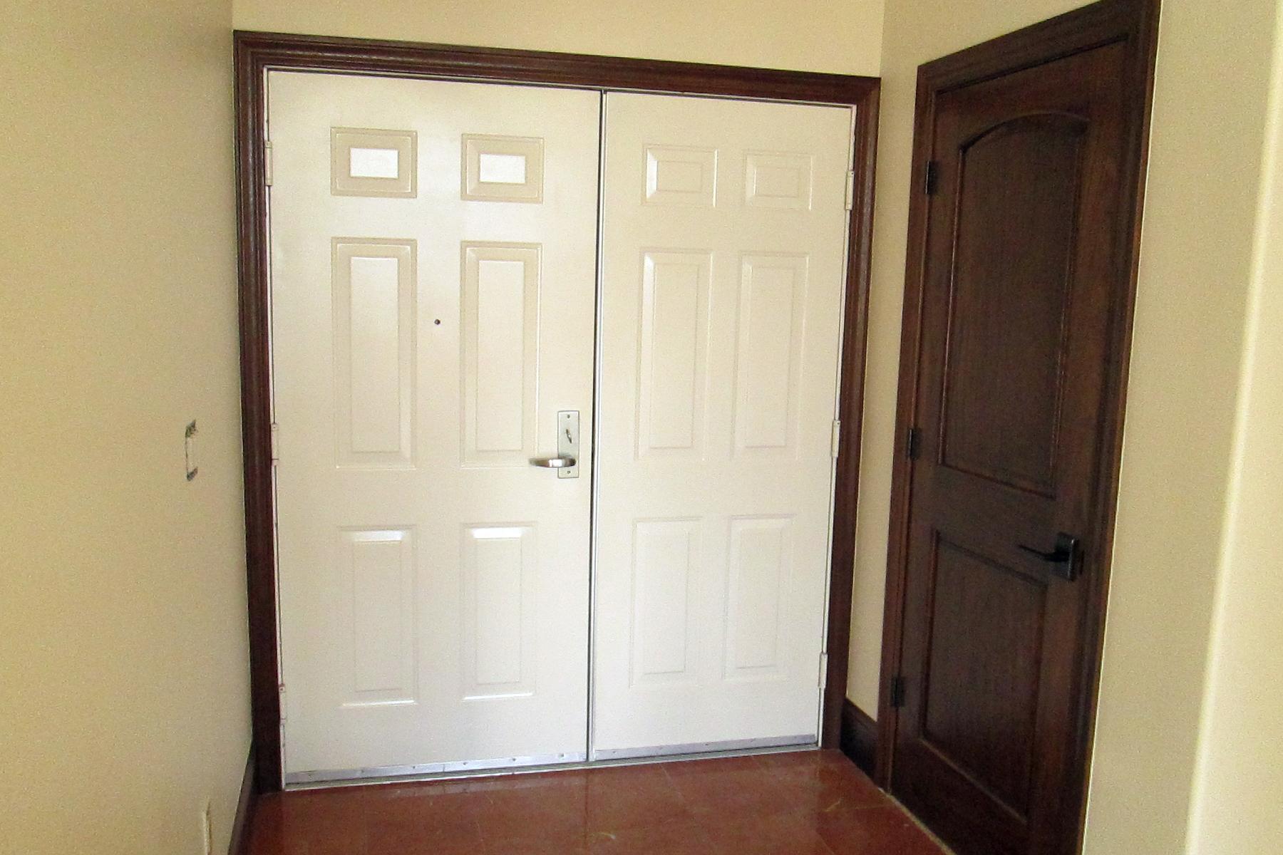 before-wood-door.jpg