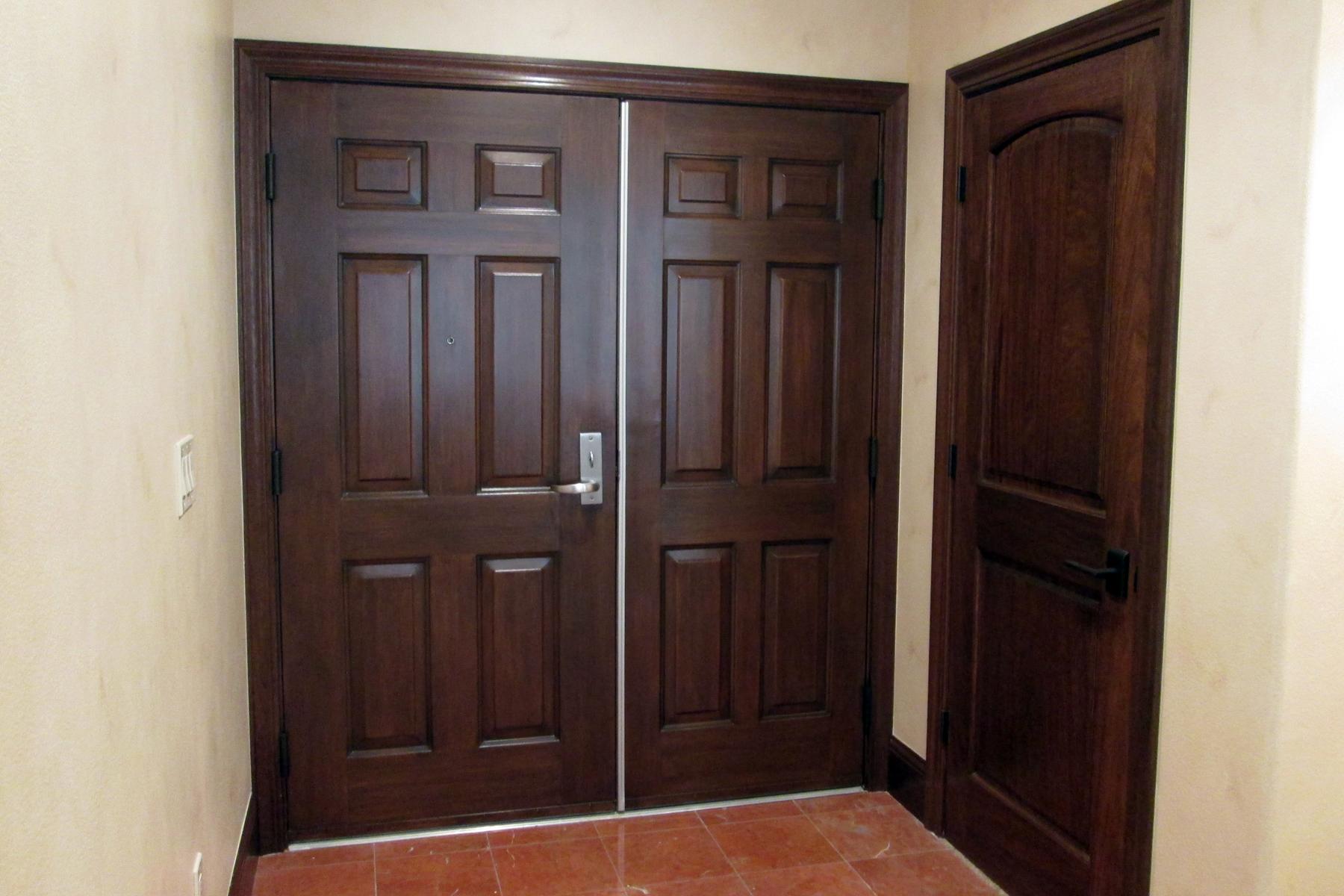 wood-walnut-door.jpg