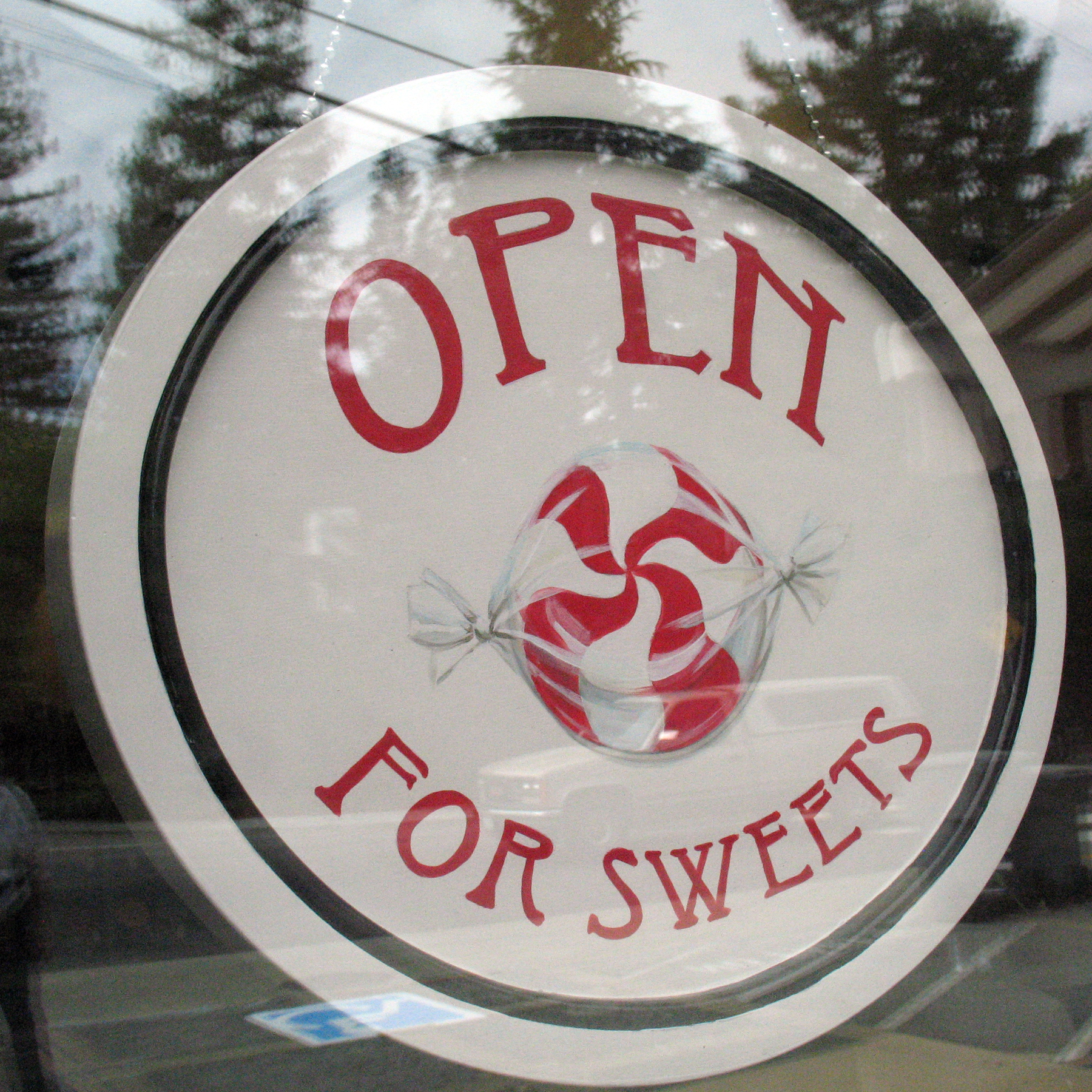 lettering-open.jpg