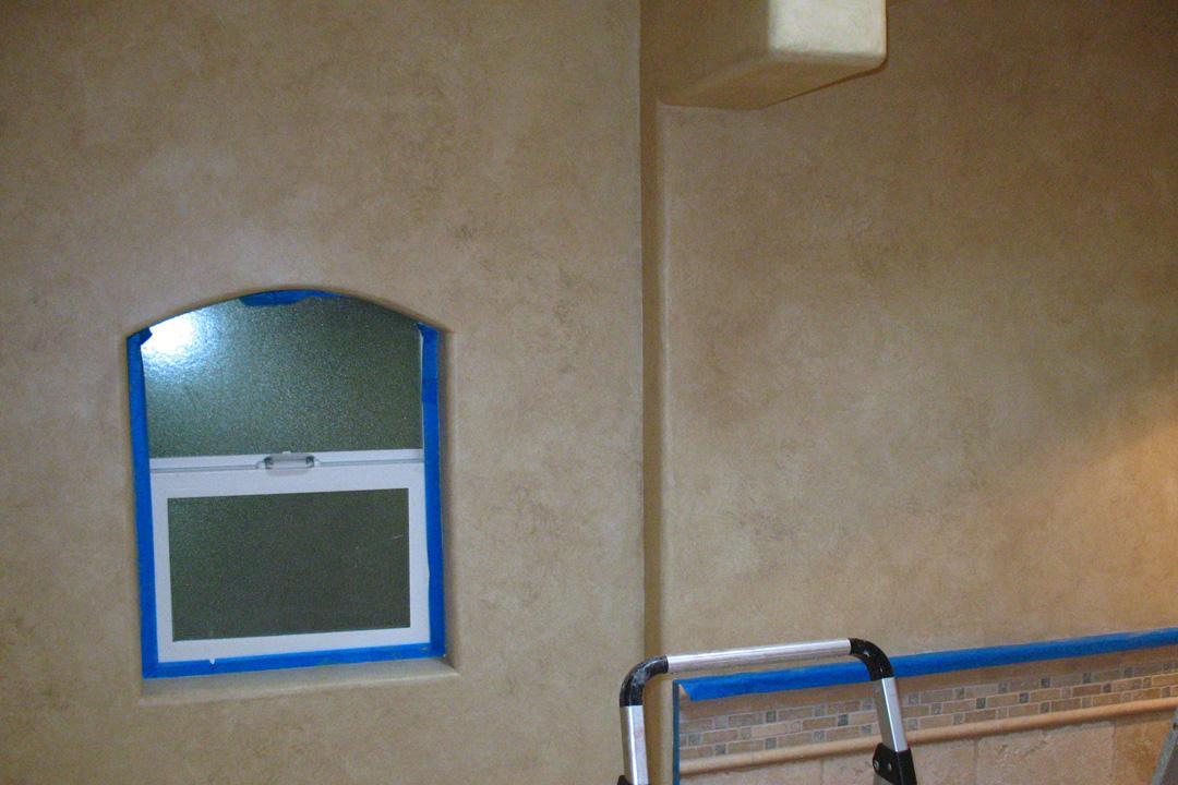 after-wall-glaze.jpg