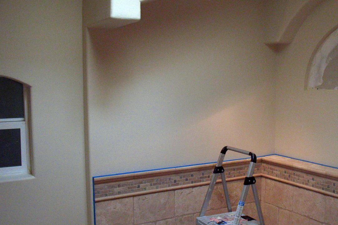 before-wall-glaze.jpg