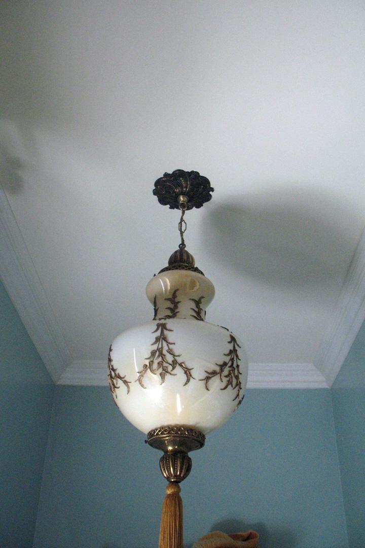 before-ceiling-metallic.jpg
