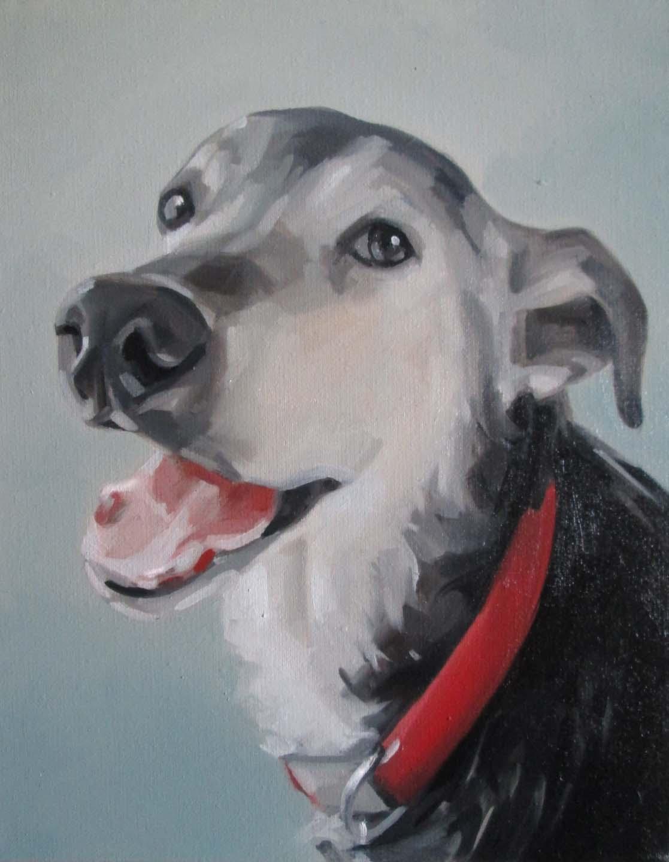 RUBY-pet portrait.jpg