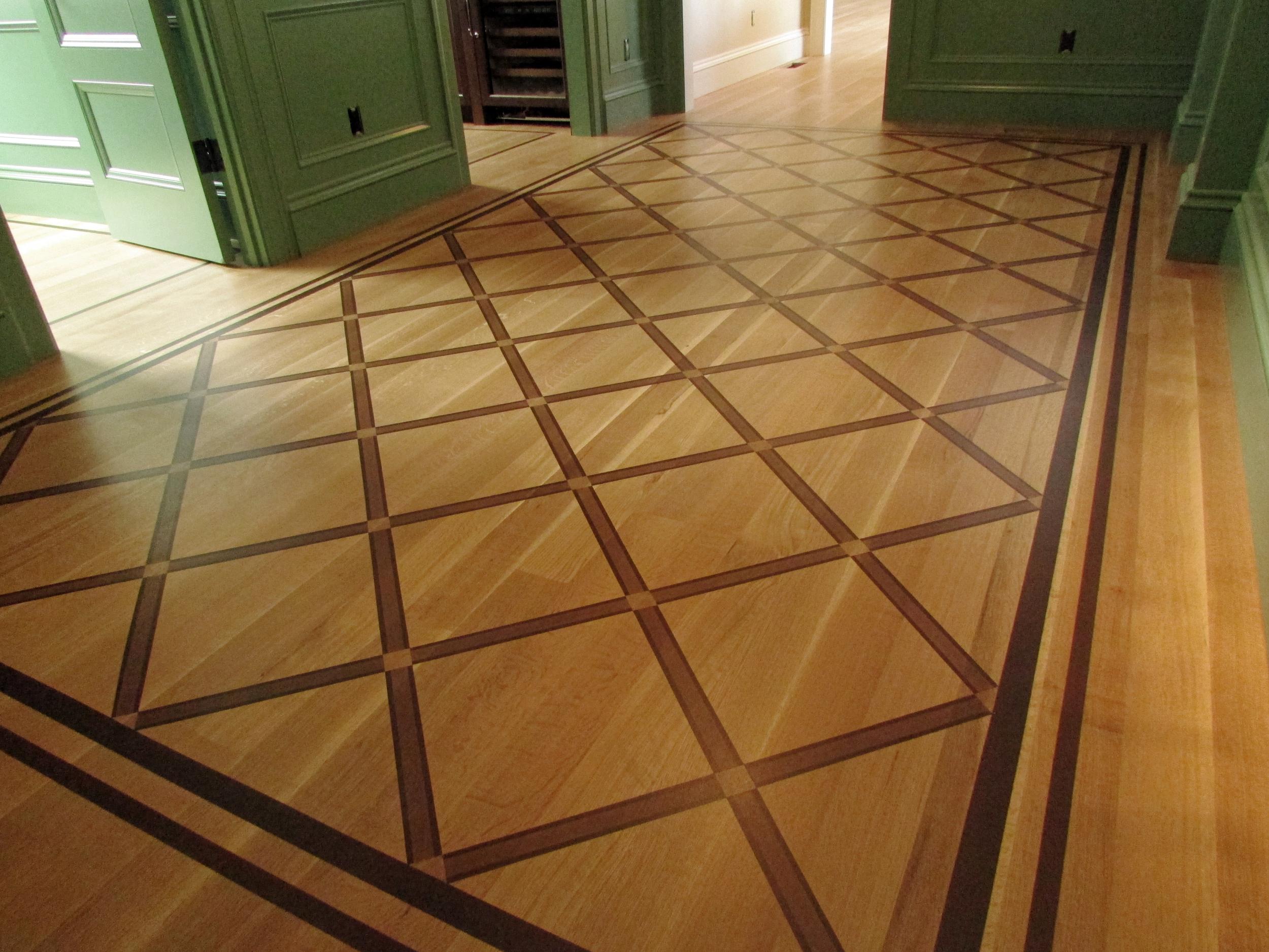 floor pattern wood.jpg