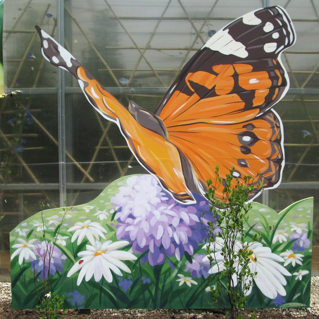 butterfly mural 2.jpg