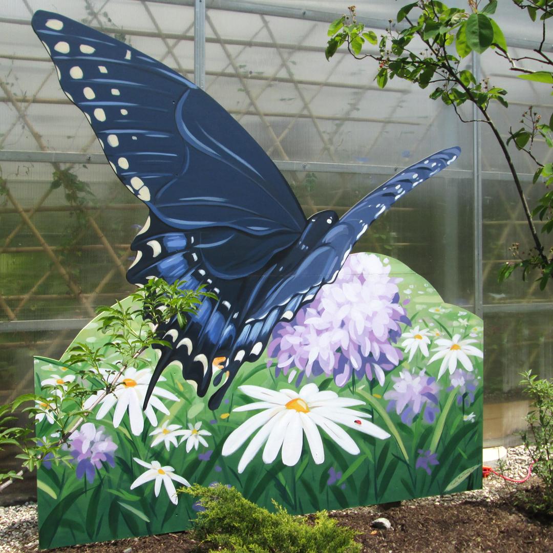 butterfly mural 3.jpg