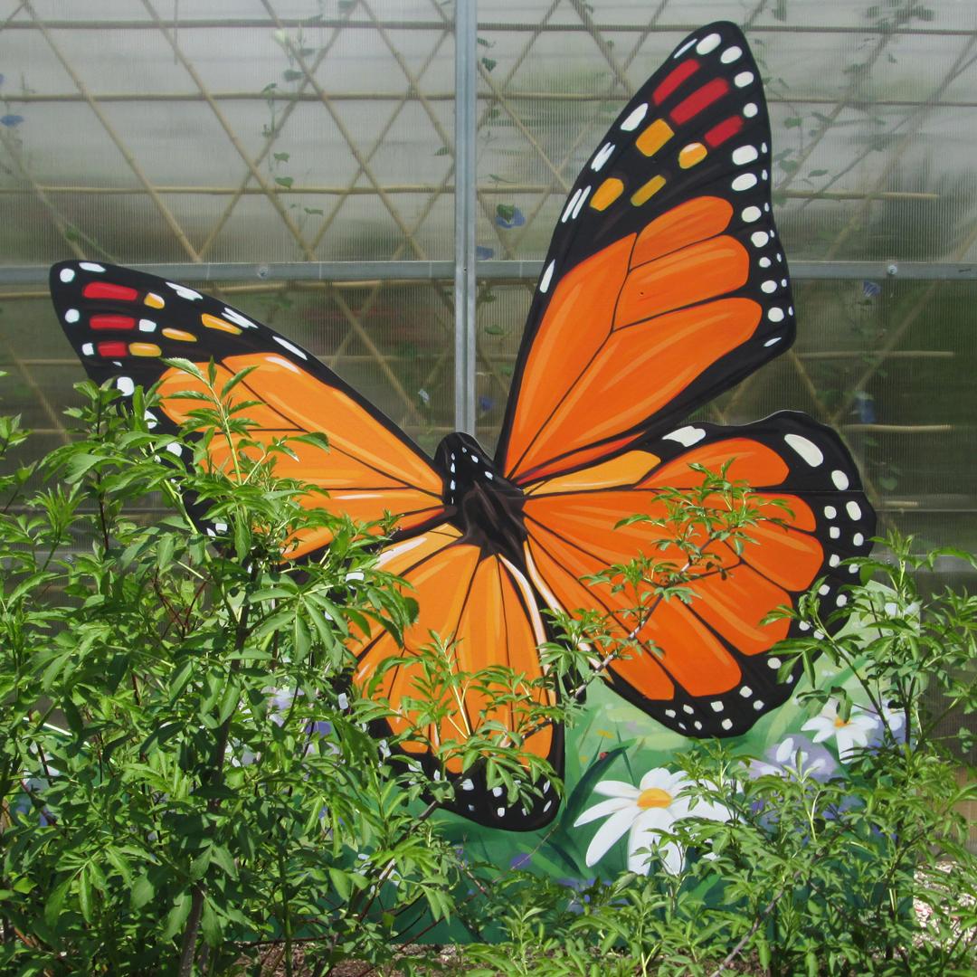 butterfly mural 4.jpg