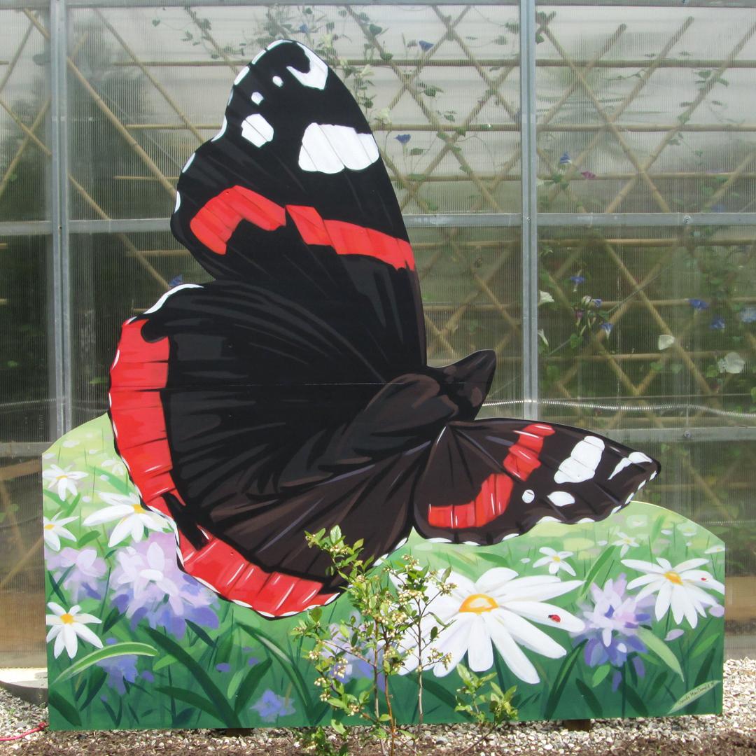 butterfly mural 5.jpg