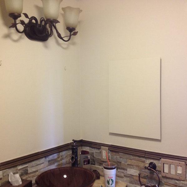 wall galze before.jpg