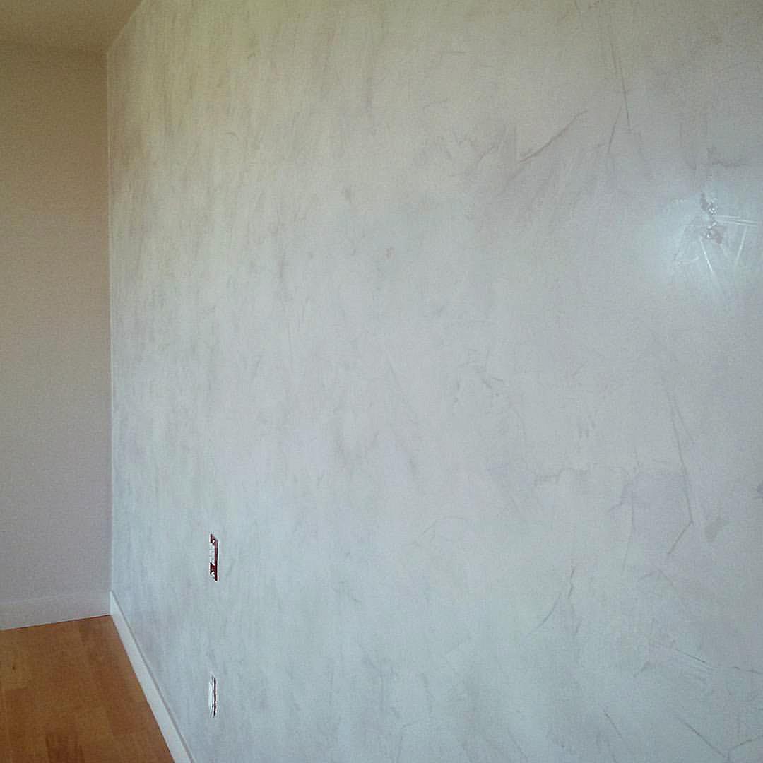 venetian plaster 4.jpg