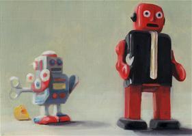 _wsb_281x199_two+robot+meet+a+duck.jpeg