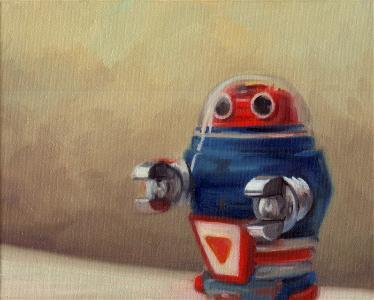 _wsb_374x300_web+Lone+Robot copy.jpeg