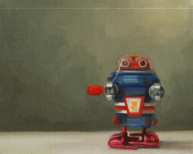 _wsb_376x300_Lone+robot+Next+web copy.jpeg