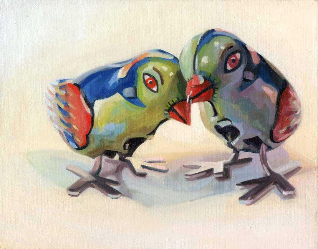 love-birds-web.jpg