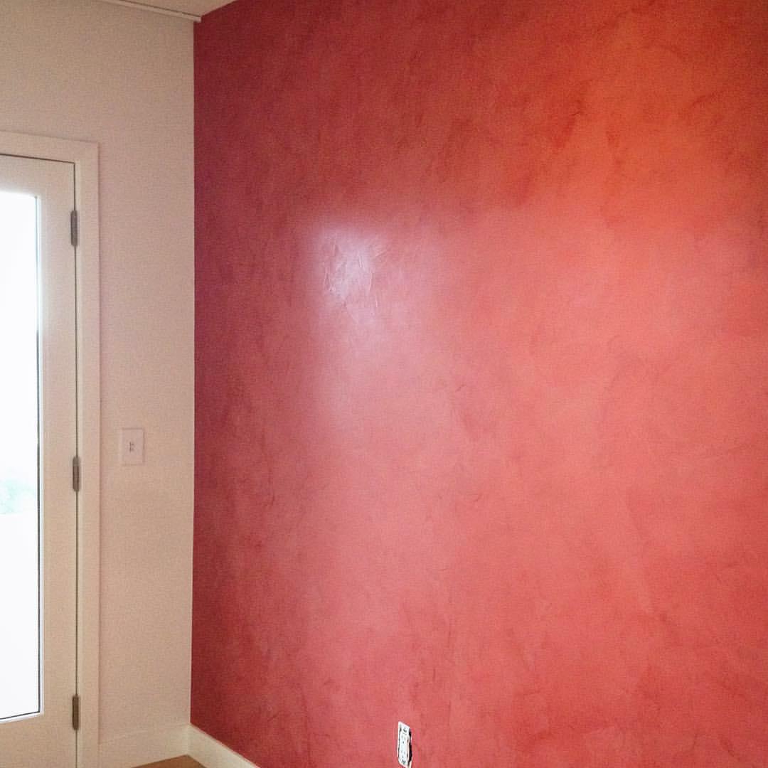 venetian plaster5.jpg