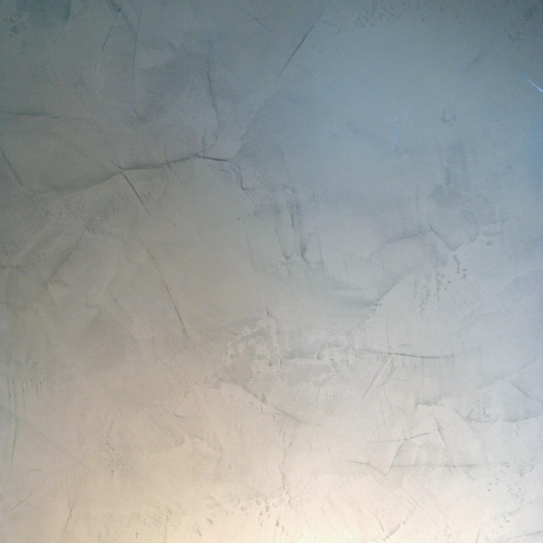 venetian plaster1.jpg