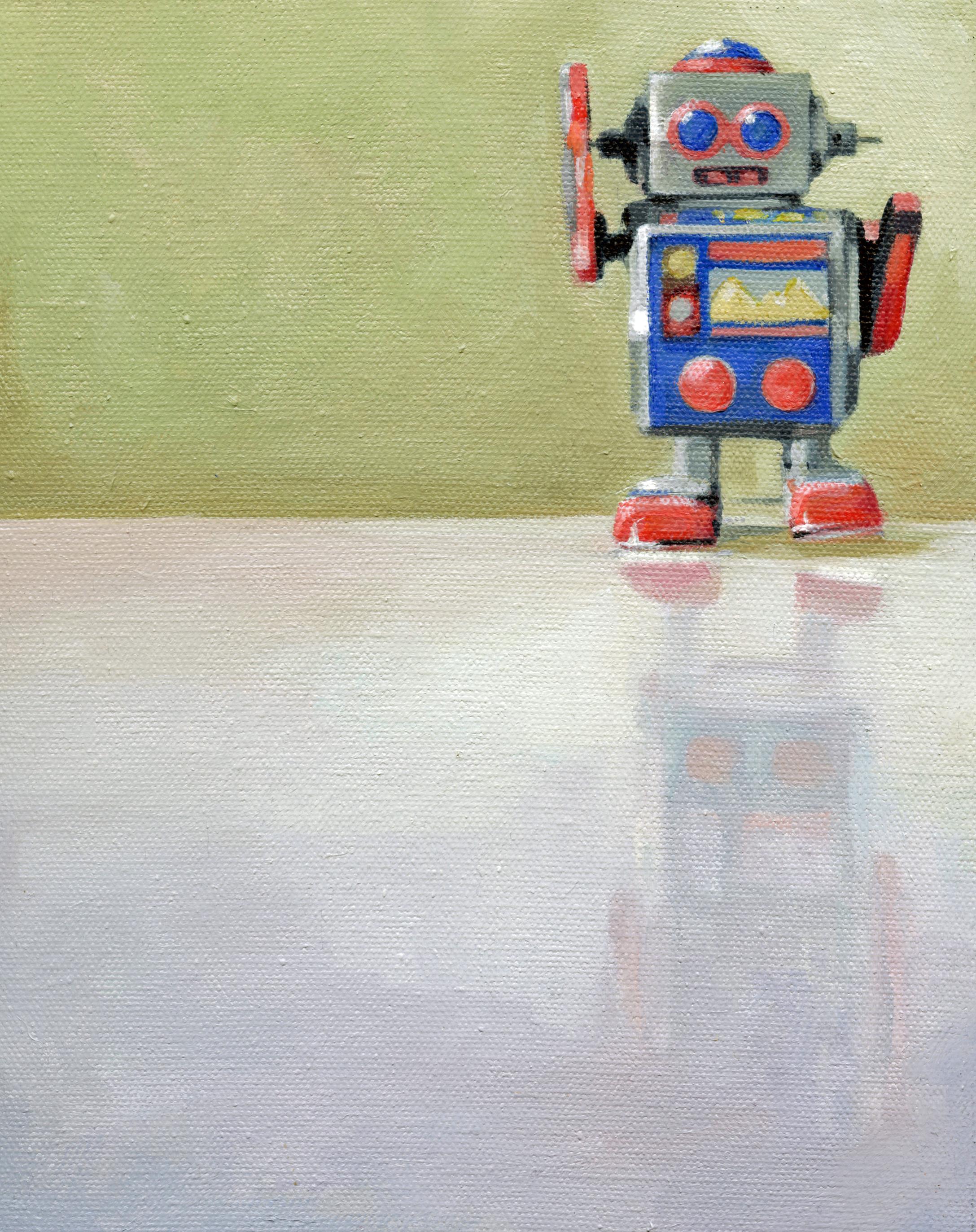 Do the Robot.jpg