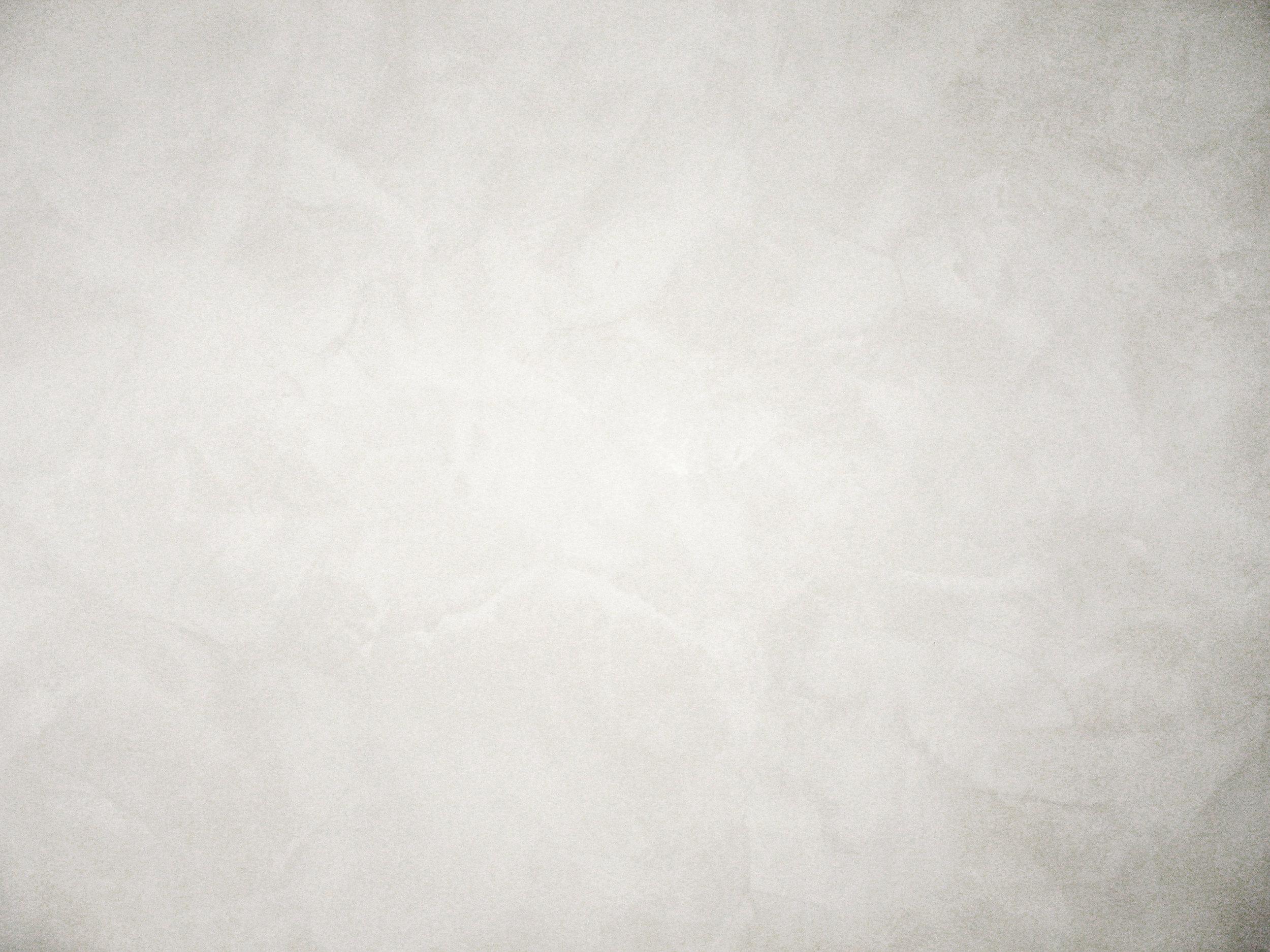 white venetian plaster.jpg