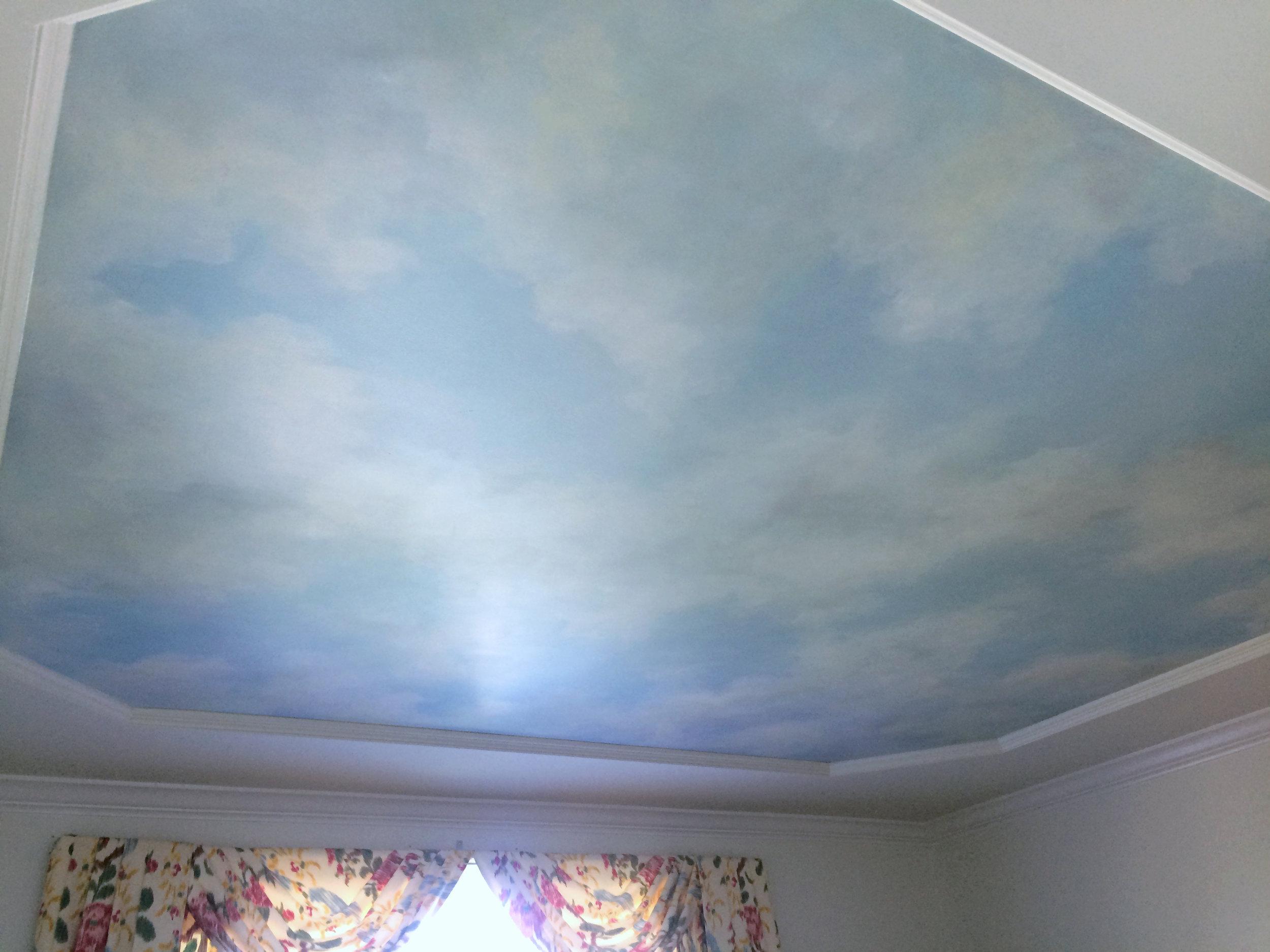 cloud ceiling 2.jpg