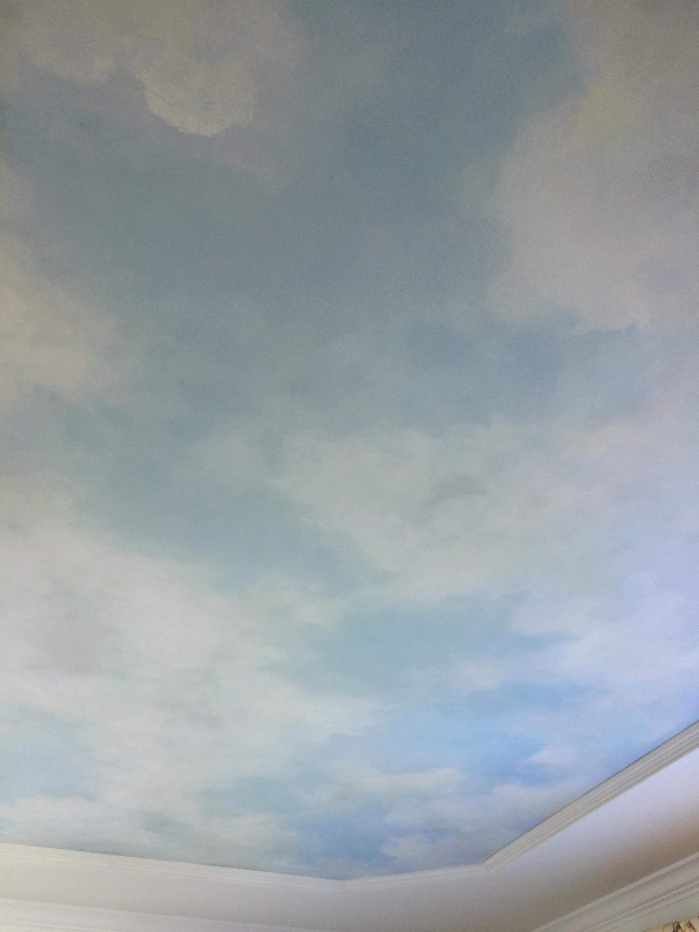 cloud ceiling.jpg