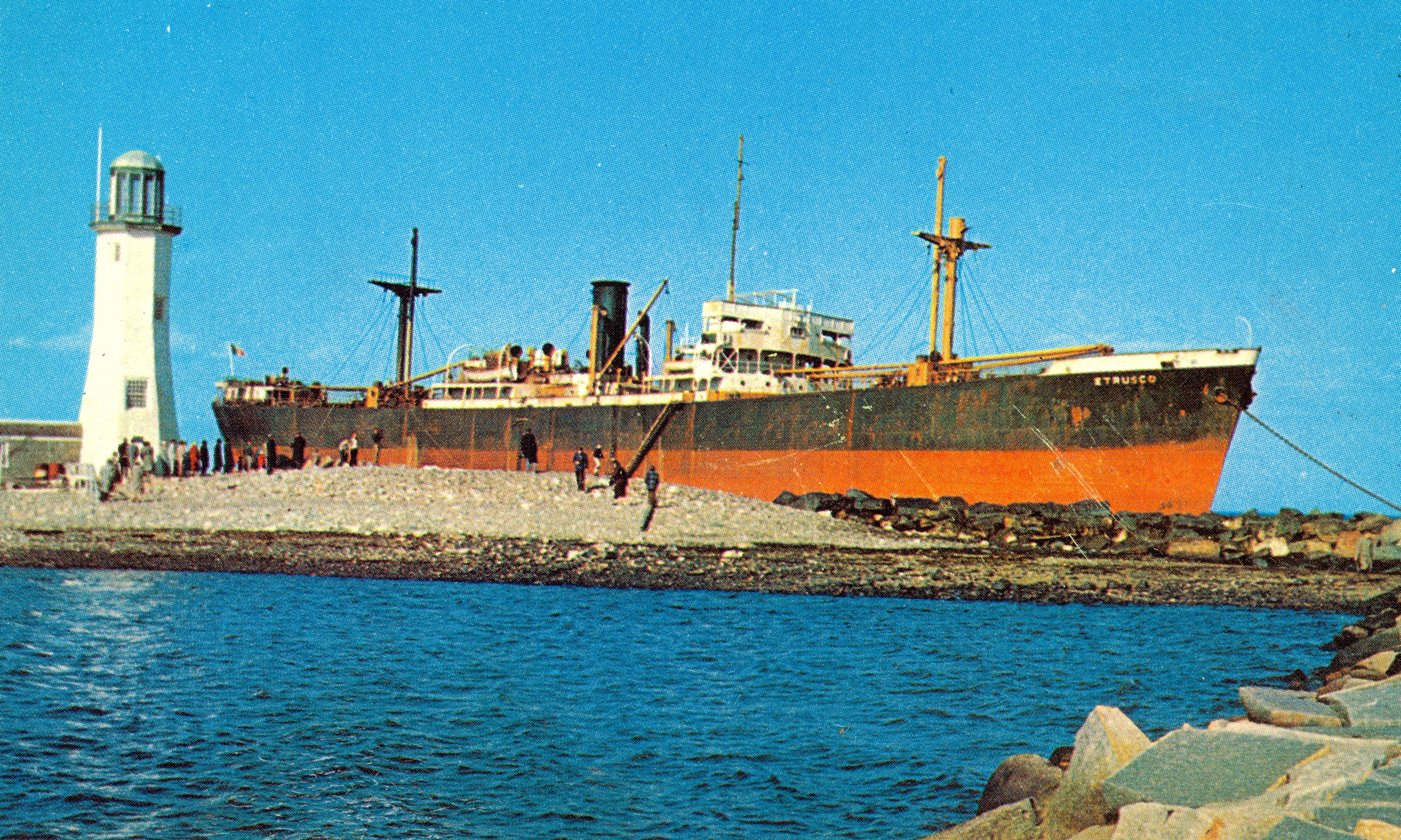 1956Etrusco 03.jpg