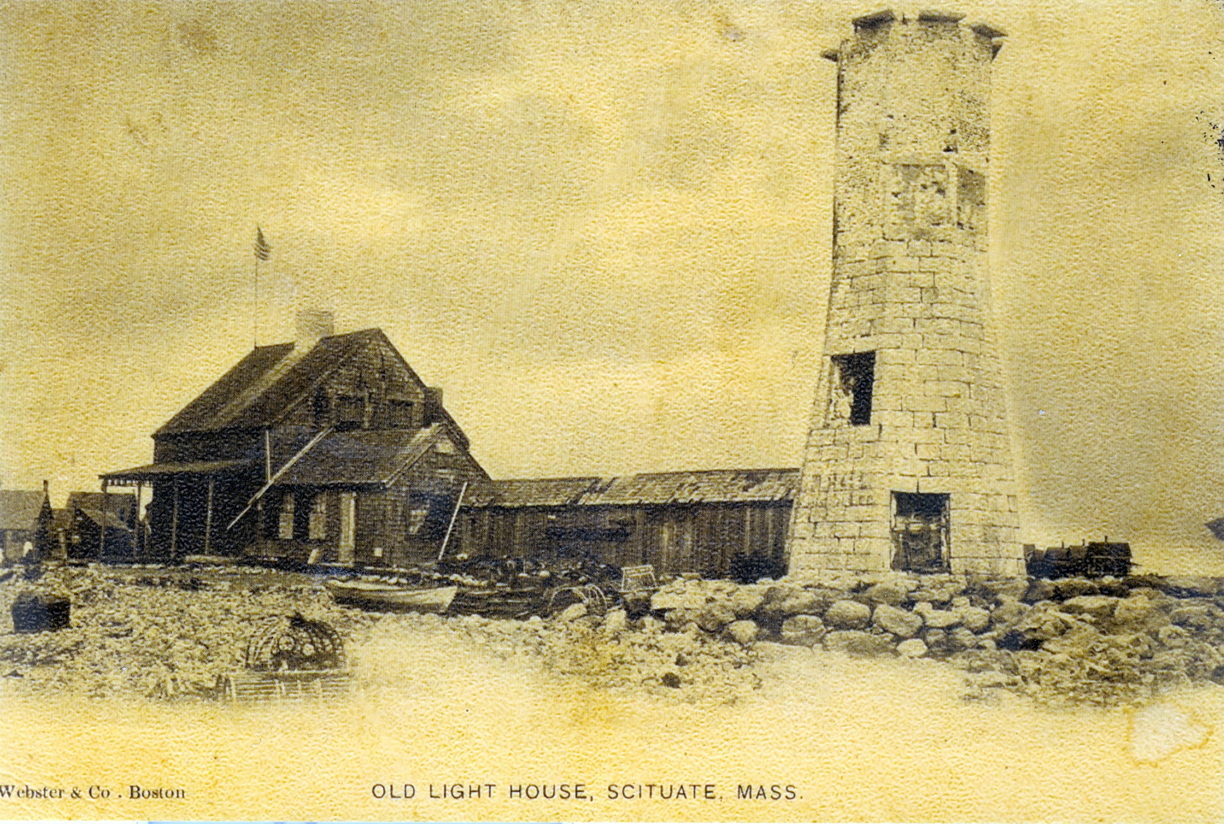 1890 Postcard.jpg