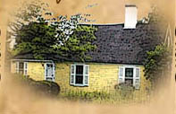 Bates House Matt B.jpg