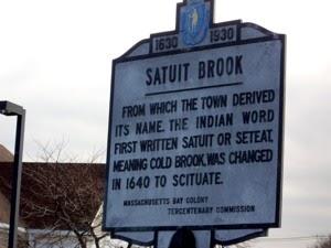Satuit Brook.jpg
