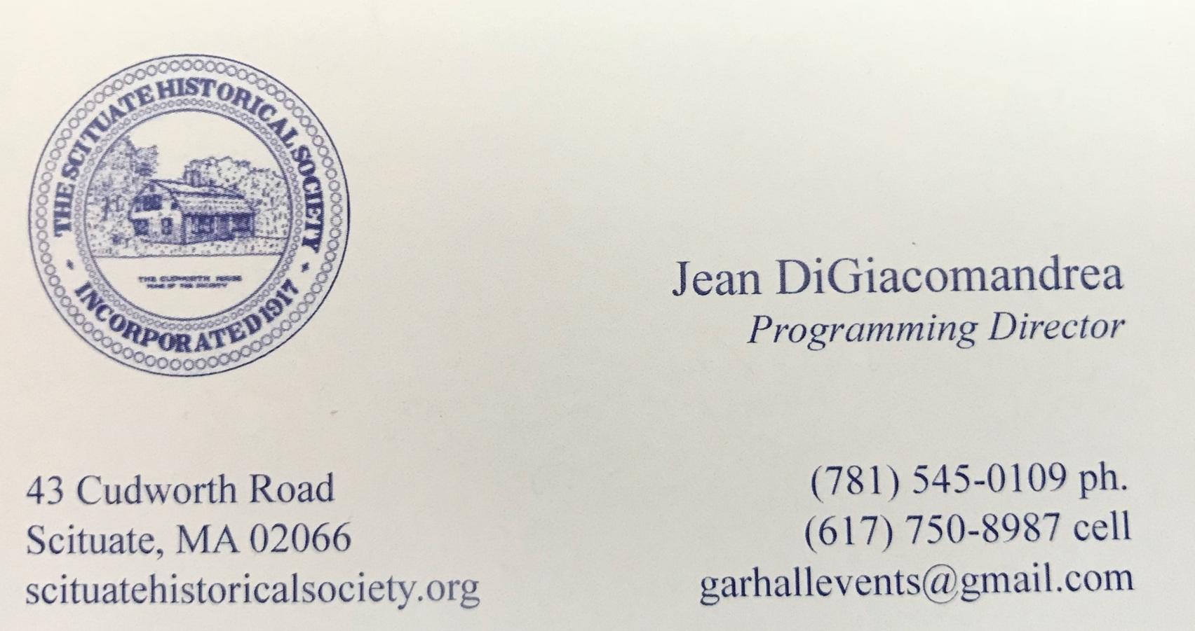 Jean D Card.jpg