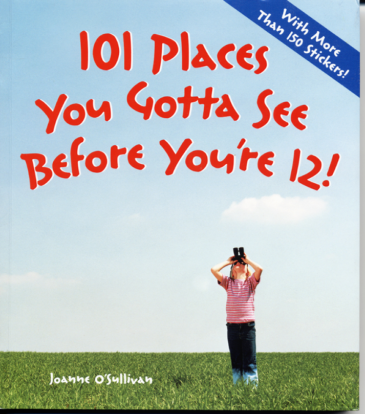 You can find my image inside this book