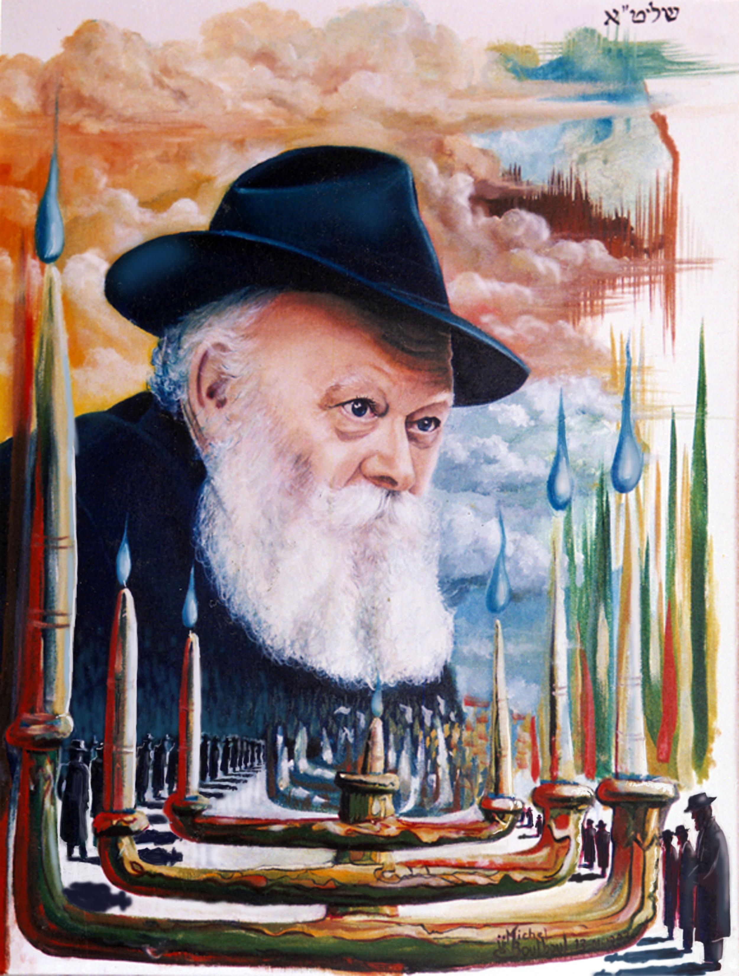 Rabbi light of joy.jpg