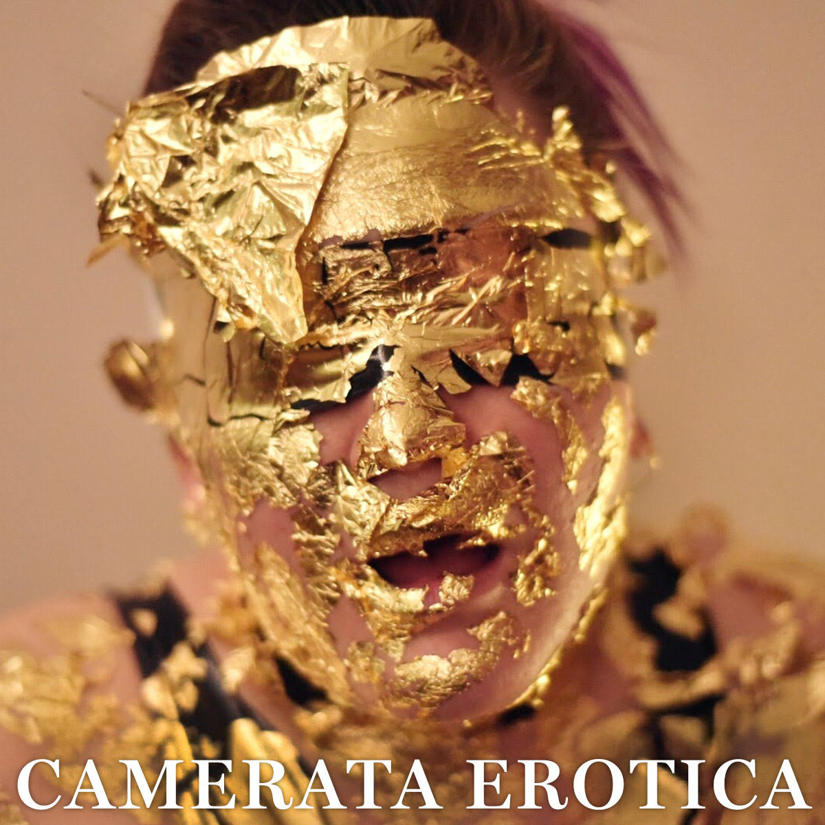 Camerata Erotica at Euridice Gallery