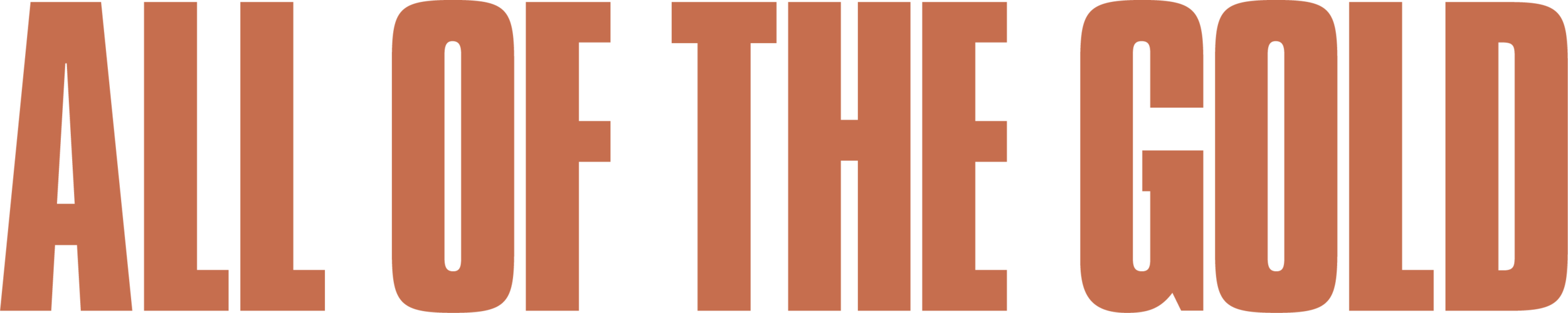 AllOfTheGold_Logo_Primary_7618_Web.png