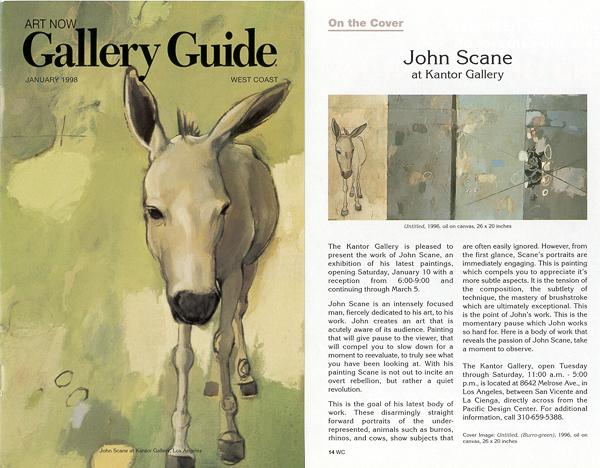 gallery_guide.jpg