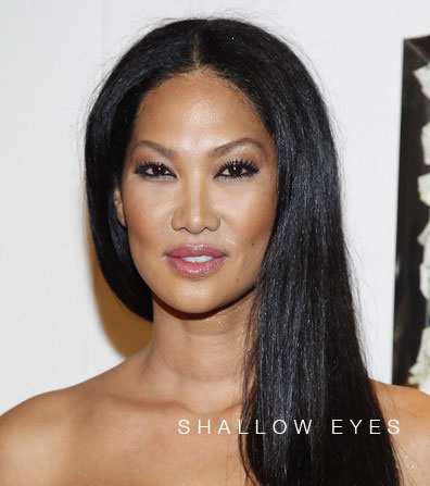 kimora-lee-simmons-shallow-eyes.jpg