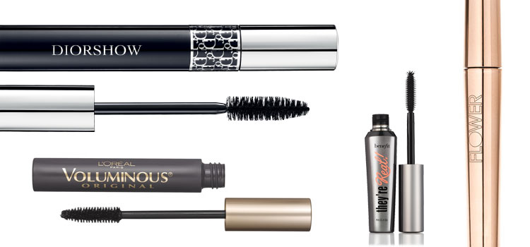 diorshow-voluminous-theyre-real-zoom-in-mascara.jpg