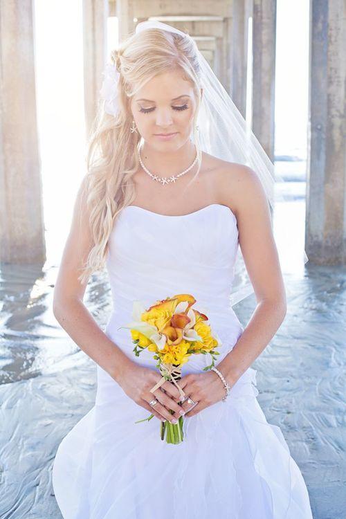 bride-shroom-eyeshadow.jpeg