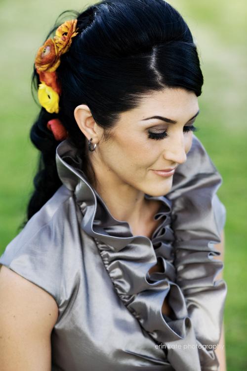 bride-wispy-eyelashes.jpg