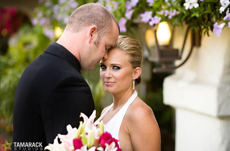 bride-pink-lipstick.jpg