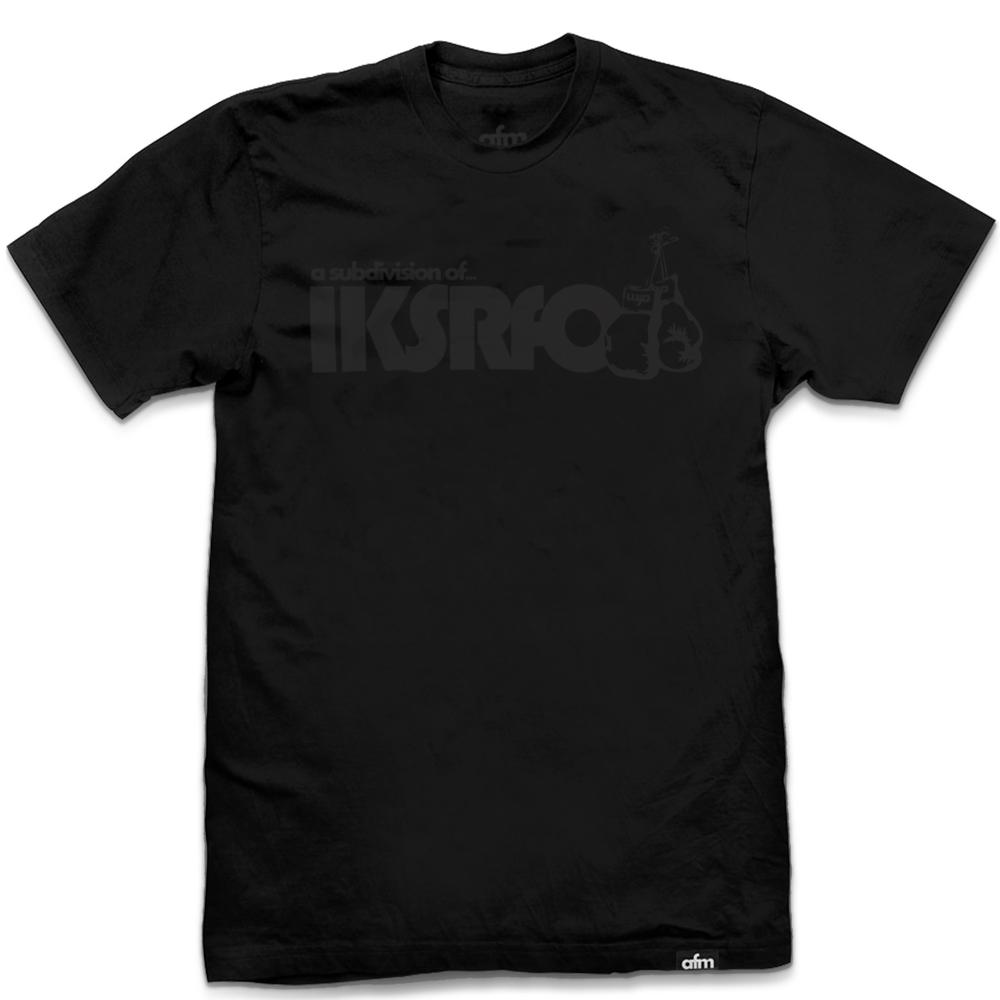 IKSRFO-Blackout.jpg