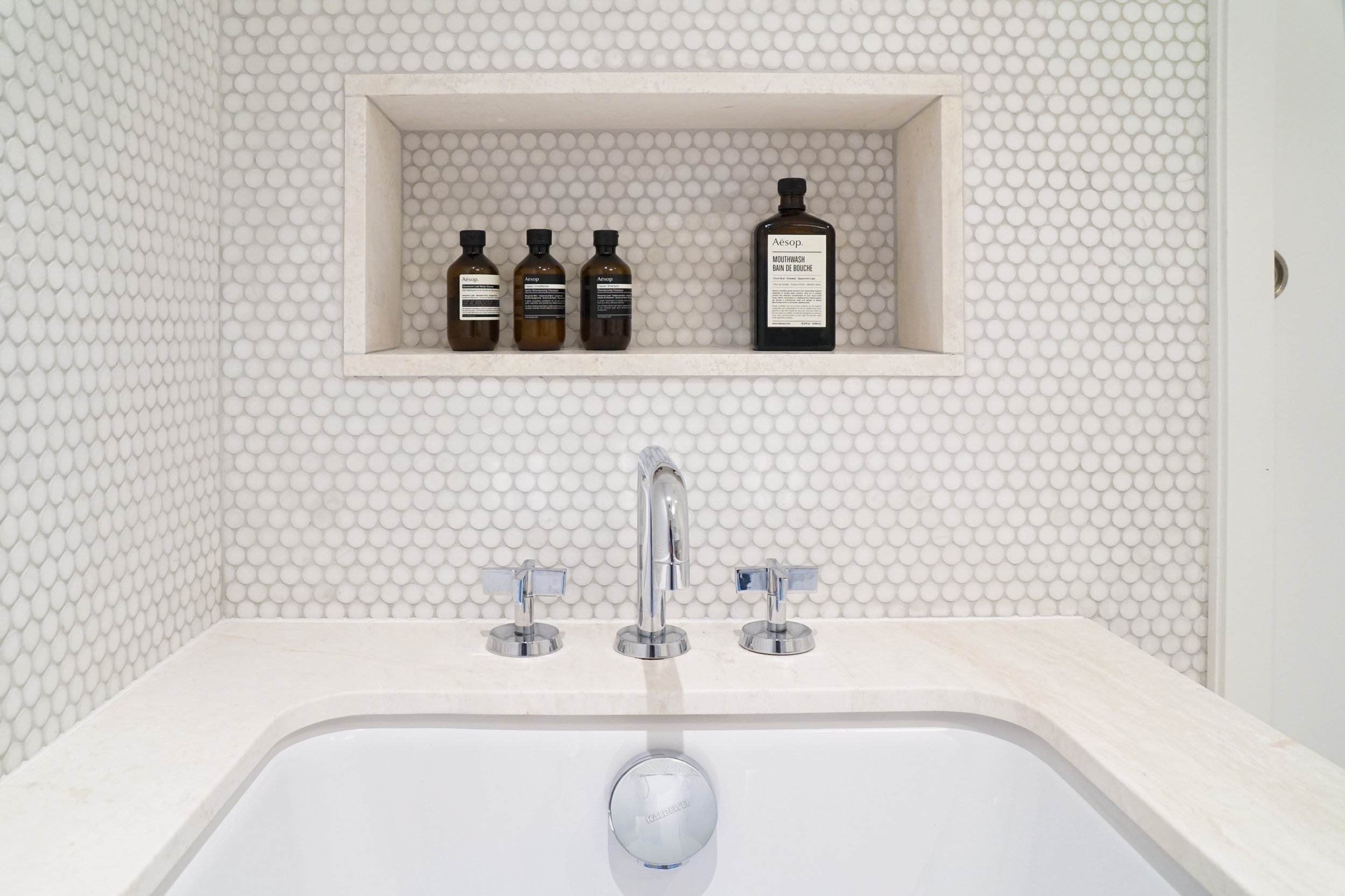 ReadeStreet_bathroom6.jpg