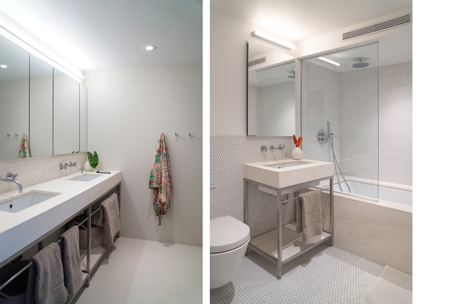 Downtown-Loft-Collage-Two-Bathrooms.jpg