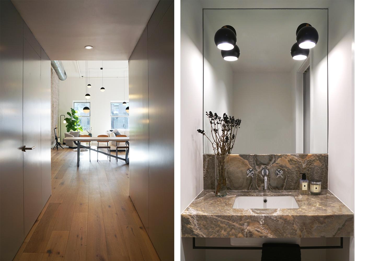 Downtown-Loft-Collage-Two-HallBath.jpg