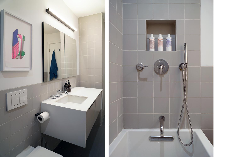 160-E-3rd-Street-Two-Images-Bath.jpg