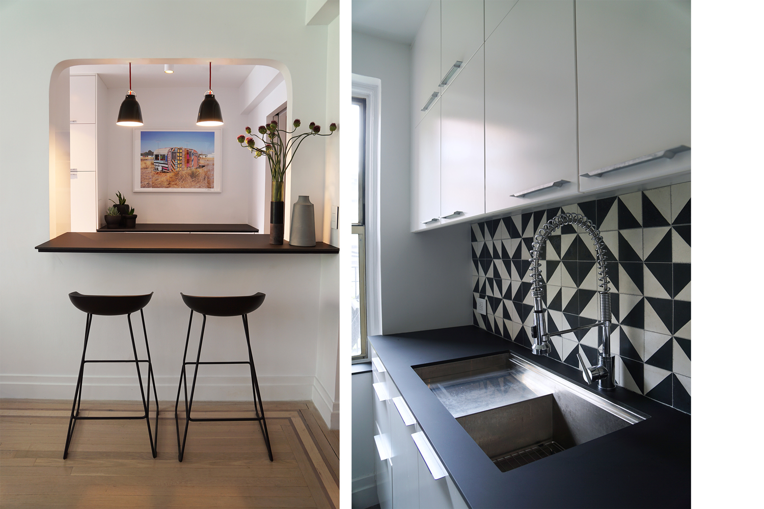 160-E-3rd-Street-Two-Images-Kitchen.jpg