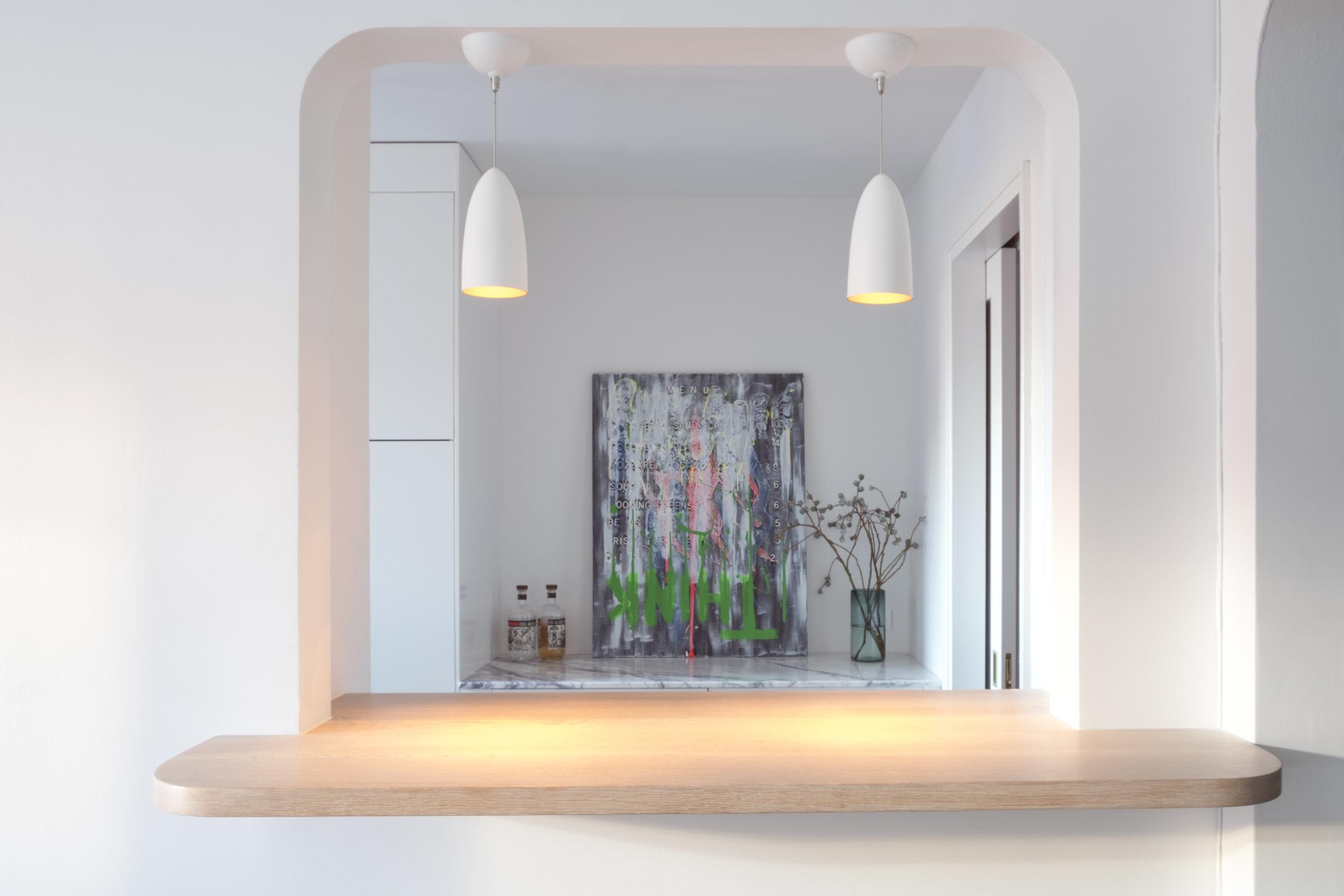 Atelier Armbruster_160E3_Kitchen 03.jpg
