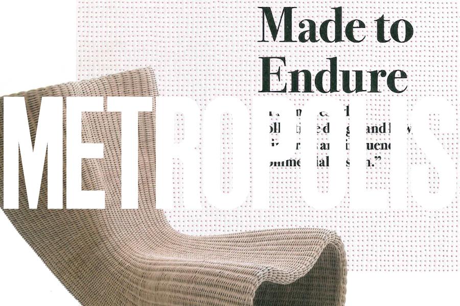 10-Metropolis-Print-Yaiza.jpg